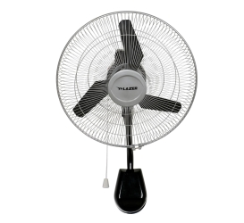 Chetak-450MM Wall Fan